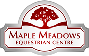 Maple Meadows Equestrian Centre